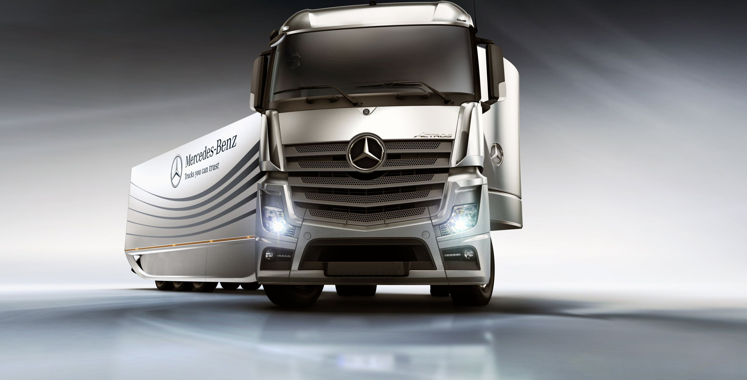 mercedes-truck-main