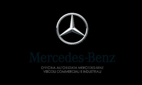 mercedes_chisiamo