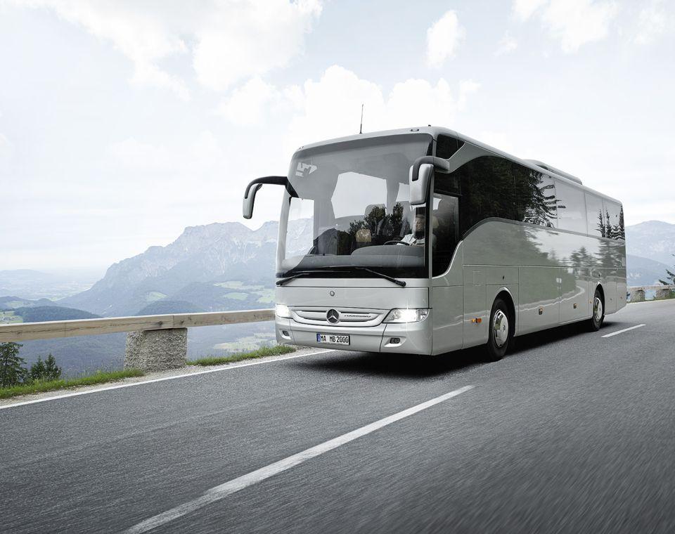 servicebus1