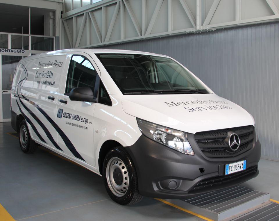 servicebus2
